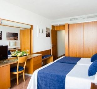 gran-hotel-bali-miegmasis-12291