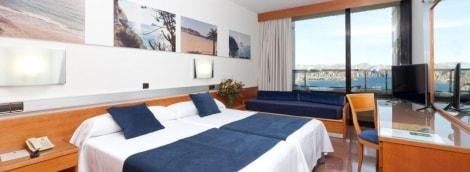 gran-hotel-bali-numeris-12293