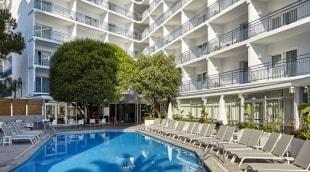 gran-hotel-flamingo-baseinas-16201