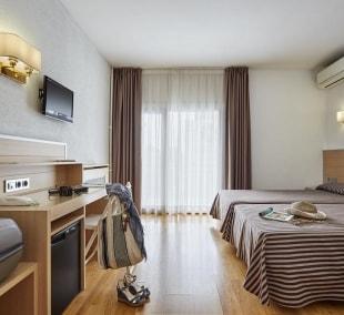 gran-hotel-flamingo-kambarys-16202