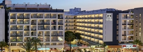 gran-hotel-flamingo-viesbutis-16204