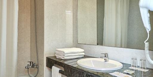 gran-hotel-flamingo-vonia-16205