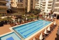 hotel-baseinas-14334-14342