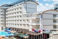 hotel-viesbutis-alanija-14338-14344