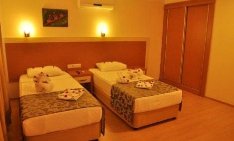 hotel-dvivietis-kambarys-14339-14343
