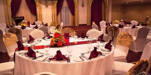 jungtiniai-arabu-emyratai-grand-excelsior-sharjah-restoranas-4146