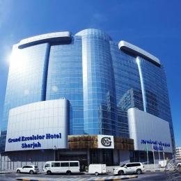 jungtiniai-arabu-emyratai-grand-excelsior-sharjah-viesbutis-4147