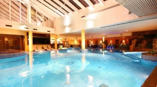 grand-rose-spa-hotel-baseinas-vidus-6987