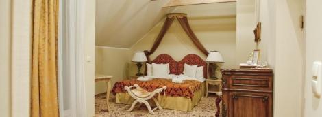 grand-rose-spa-hotel-kambarys-6990