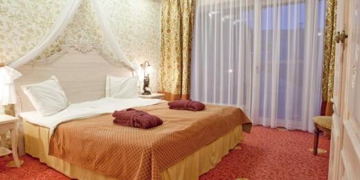grand-rose-spa-hotel-lova-6991