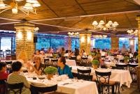 grand-yazici-mares-restoranas-4540