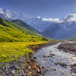 gruzija-kalnai-2274