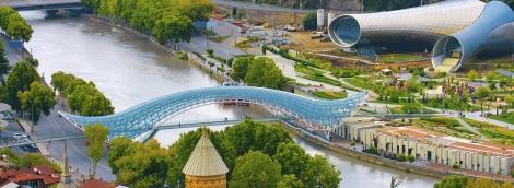 tbilisi-gruzija-2272