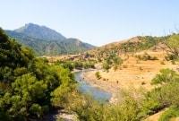borjomi-regionas-gruzija-13948