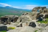 gruzija-tvirtove-13962-13991