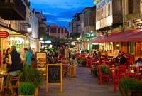 tbilisis-vakaras-gatve-13990