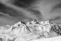 gruzija-kalnai-9276
