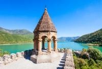 gruzija-gamta-vaizdas-pastatas-13992