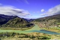 gruzija-vaizdas-gamta-13993