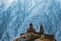 gruzija-gergerti-cerkve-13964-13967-13995