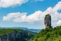 katskhi-gruzija-vaizdas-13969-13997