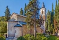 bodbe-vienuolynas-14942