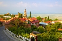 signagis-gruzija-14941
