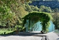borjomi-meneralinio-vandens-parkas-14947