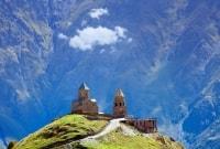 gruzija-kalnai-14948