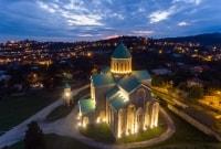 bagrati-kutaisis-gruzija-14950
