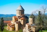 gelati-vienuolynas-gruzija-14949