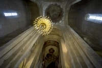 sveticchovelio-katedra-14944