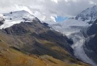 lailos-ledynas-kuriuo-eisime-i-virsune-16166