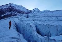 link-lailos-virsunes-ledo-labirintai-16185