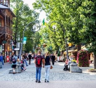 krupowki-gatve-12223