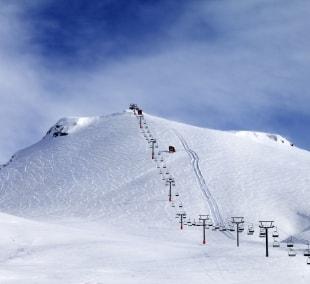 gudauri-gruzija-slidinejimas-13001