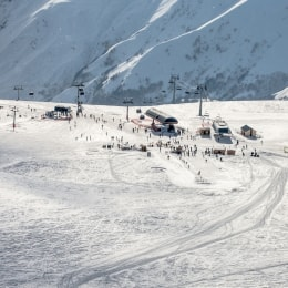 kalnai-gruzija-gudauri-13005