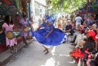 havana-tradiciniai-sokiai-15584