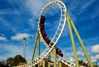 csm_heide_park_resort_big_loop2_62c48fead3-11542