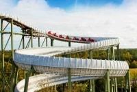 csm_heide_park_resort_bobbahn1_121fe74521-11543
