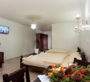 herich-kambarys-13897