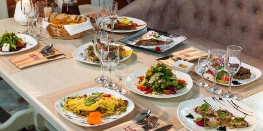 herich-restoranas-13900