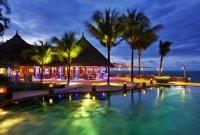 heritage-awali-golf-spa-resort-baseinas-13882