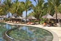 heritage-awali-golf-spa-resort-baseinas-sonas-13881
