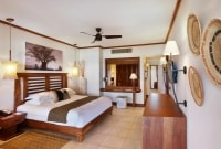 heritage-awali-golf-spa-resort-kambarys-13883