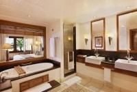 heritage-awali-golf-spa-resort-vonia-13885