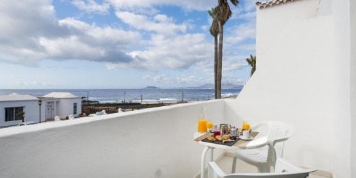 hesperia-bristol-playa-balkonas-17092