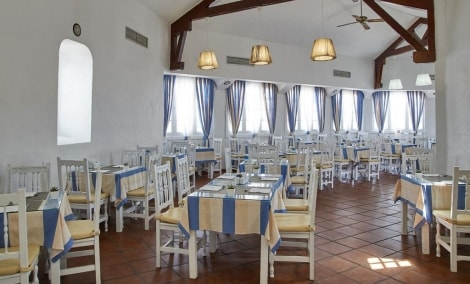 hesperia-bristol-playa-restoranas-17090