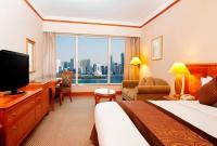 hilton-sharjah-apartamentai-4470