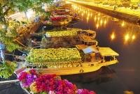 ho-chi-minh-vietnamas-4298